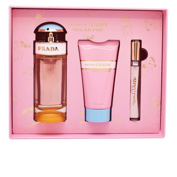 Prada-Sugar Candy Pop set 3-Perfume-women-jpeg