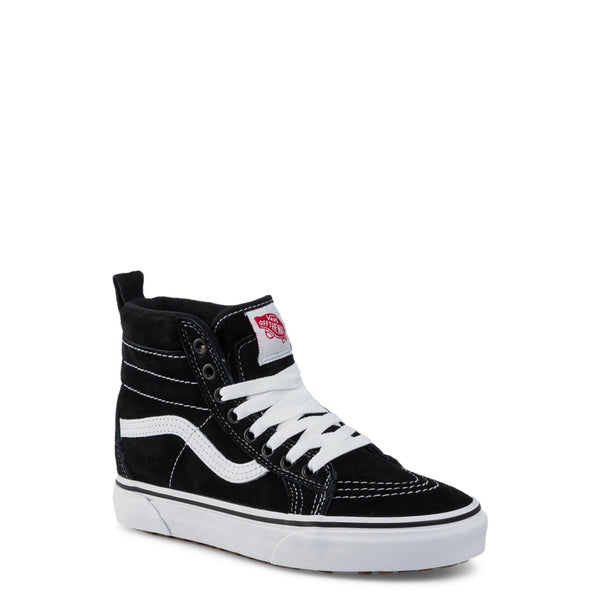 Vans-Shoes-Sneakers-black-men-jpeg