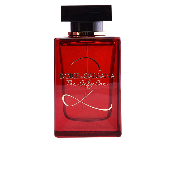 Dolce Gabbana-THE ONLY ONE 2-woman-perfume-jpeg