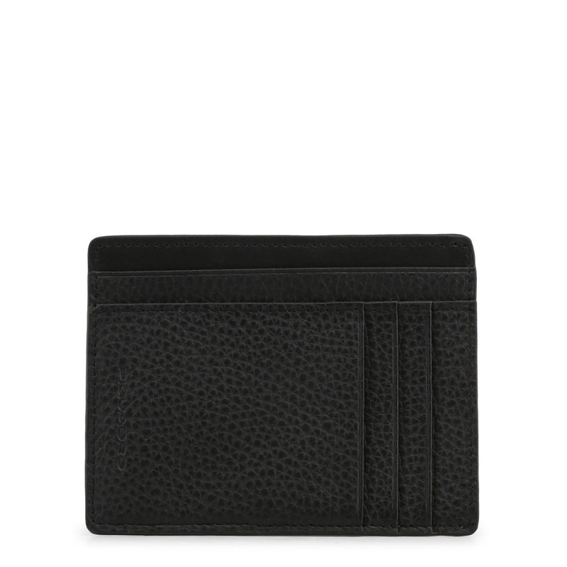 Piquadro-wallet-men-black-inside-view-jpeg