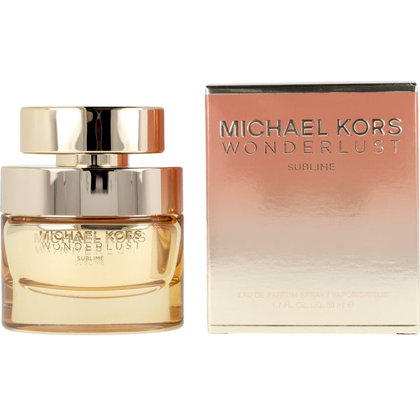 Michael Kors-Wonderlust Sublime-women-perfume-jpeg