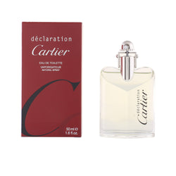 Cartier-declaration-perfume-jpeg