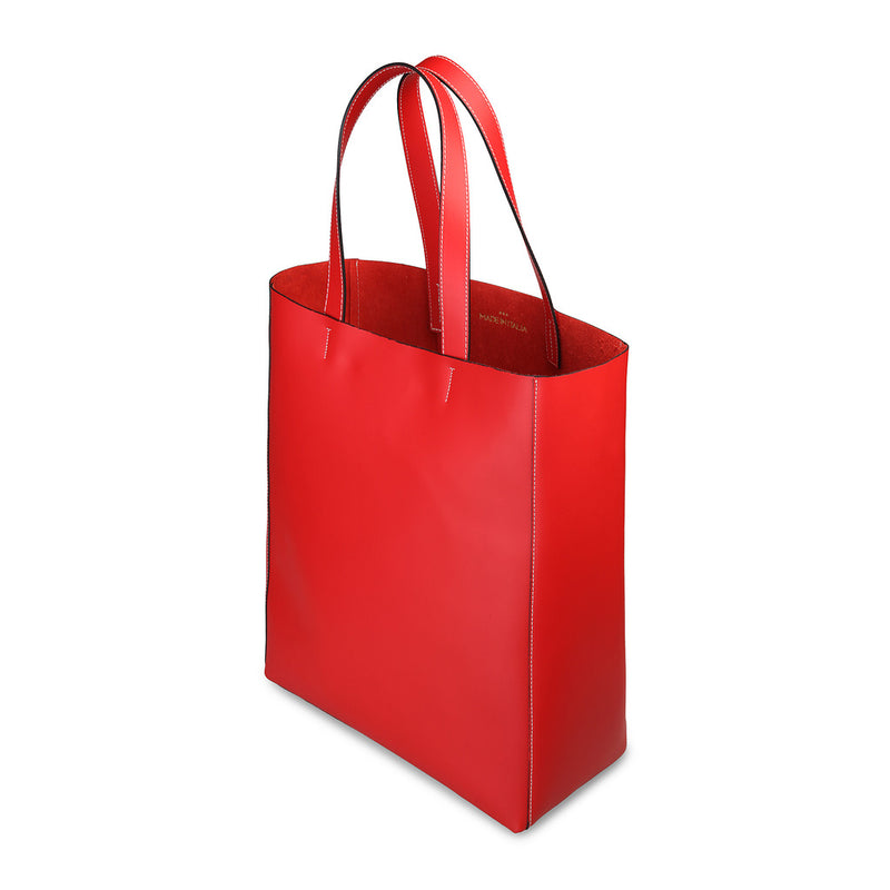 Made-In-shopping-Bag-red-jpeg