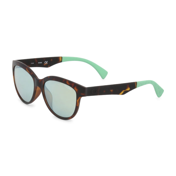 guess-black-green-sunglasses-jpeg