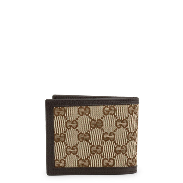 Gucci-wallet-brown-jpeg