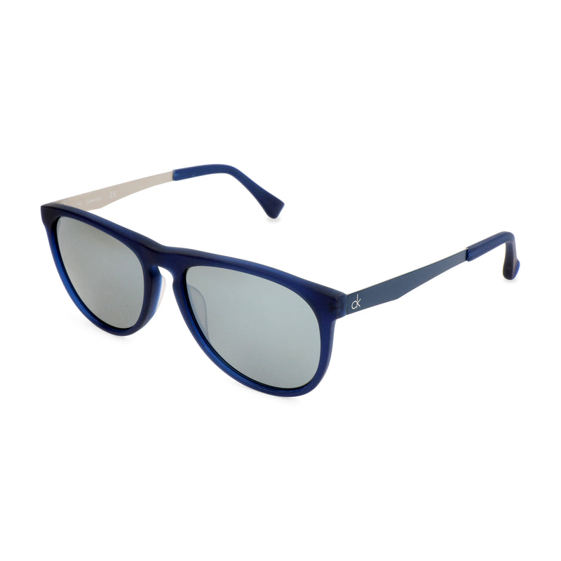 Calvin-Klein-Sunglasses-blue-men-jpeg