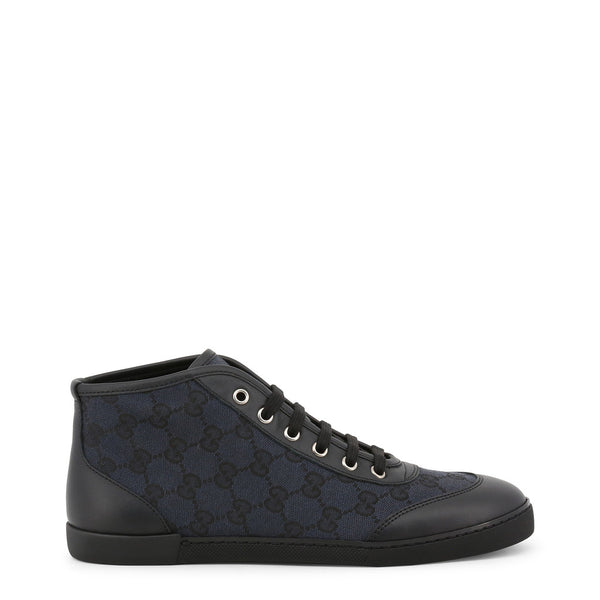 Gucci-sneakers-blue-unisex-jpeg