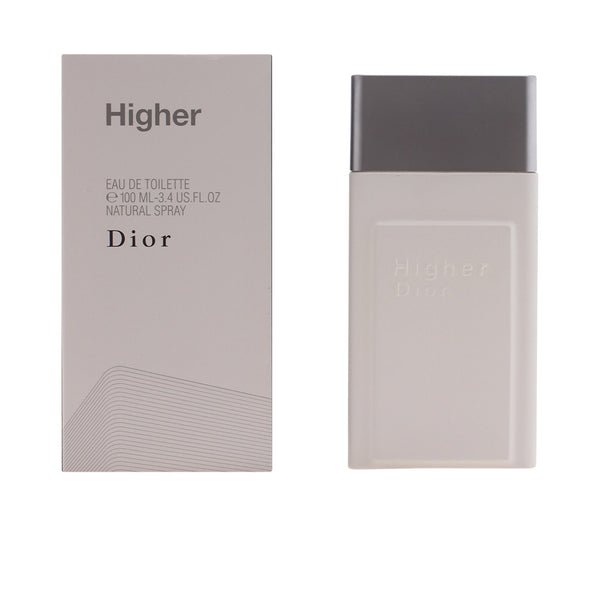 Dior-HIGHER-men-perfume-jpeg