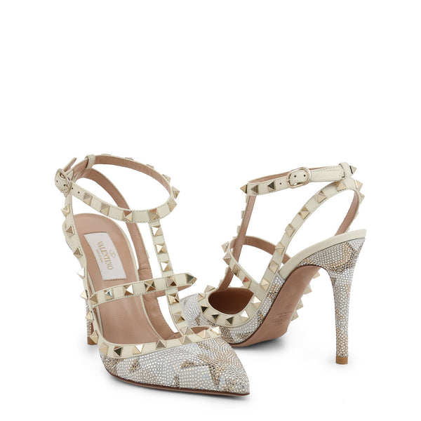 Valentino-Sandals-court-white-jpeg