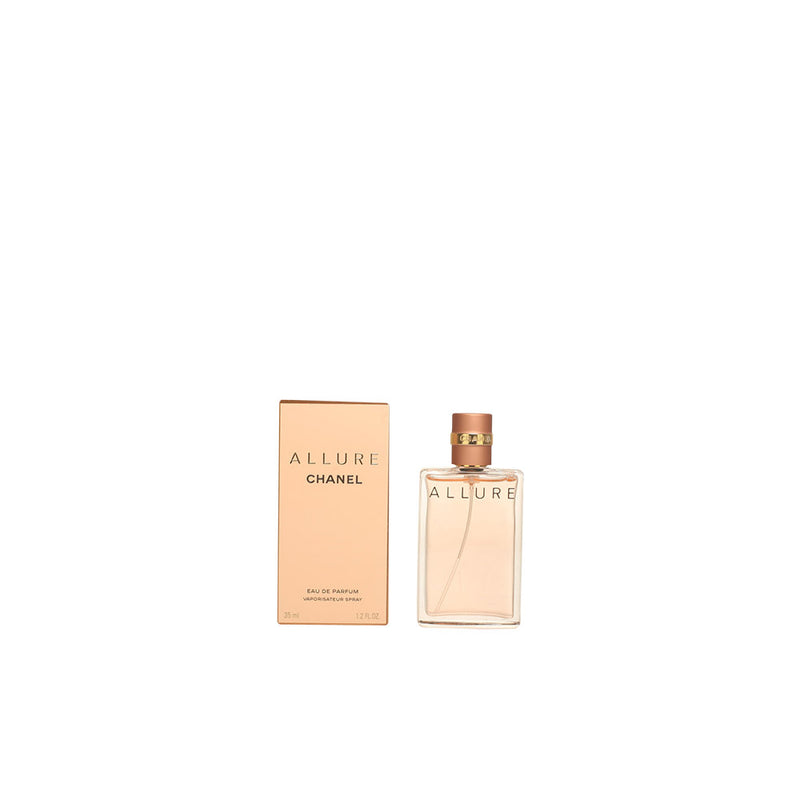 Chanel-Allure-woman-perfume-jpeg