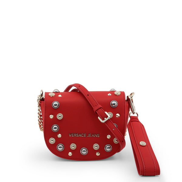 versace-red-crossbody bag-jpeg
