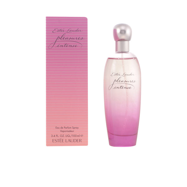 Estee Lauder-PLEASURES INTENSE-women-perfume-jpeg