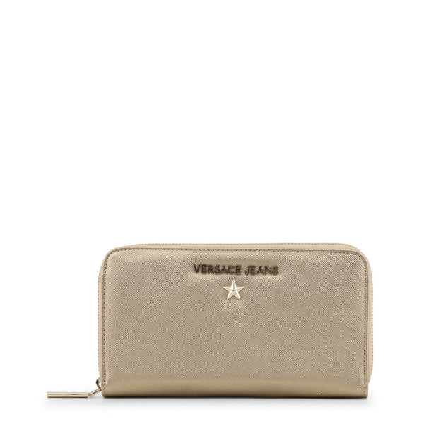 versace-grey-wallet-jpeg