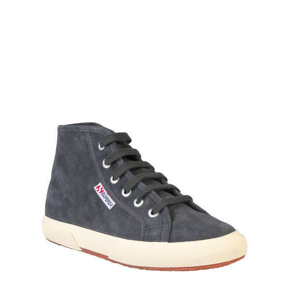 Superga-sneakers-unisex-grey-jpeg