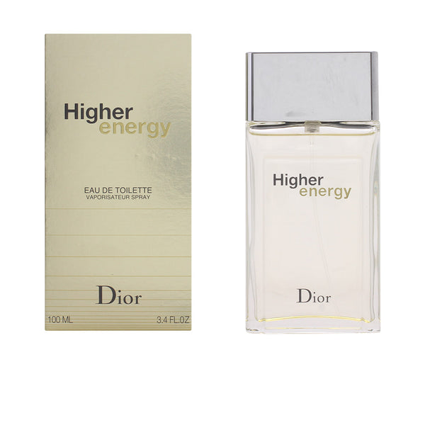 Dior-High Energy-men-perfume-jpeg