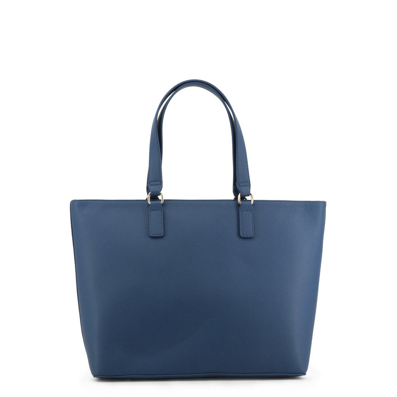 Armani - Shopping Bag - Tydløs