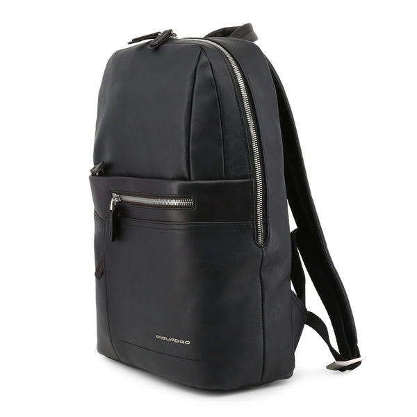 Piquadro-backpack-black-men-jpeg
