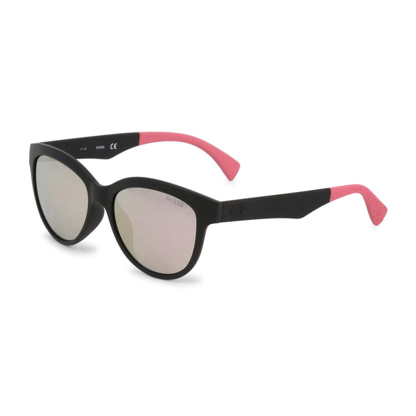 guess-black-pink-sunglasses-jpeg