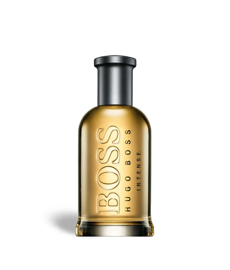 boss-bottled-intense-eau-de-perfume-jpeg