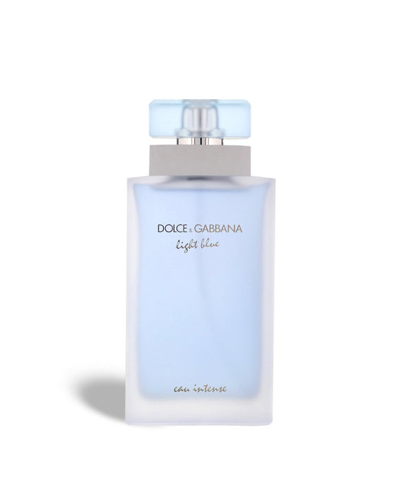 light-blue-eau-intense-eau-de-perfume-jpeg