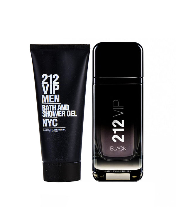 CarolinaHerrera-212 VIP Black 2-piece Set-men-perfume-jpeg