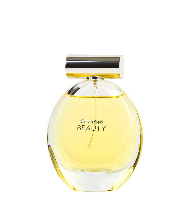 Calvin Klein-Beauty-women-perfume-jpeg