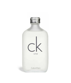 ck-one-eau-de-toilette-1-jpeg