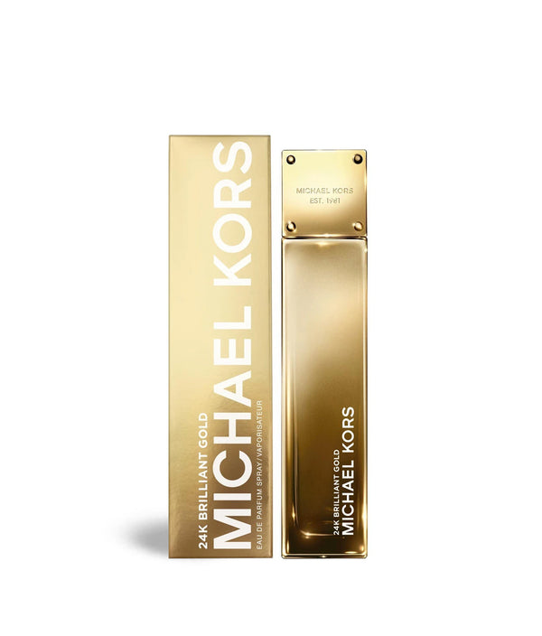 MichaelKors-24K Brilliant-women-perfume-jpeg