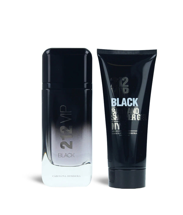 CarolinaHerrera-212-VIP-Black 2-piece Set-men-perfume-jpeg