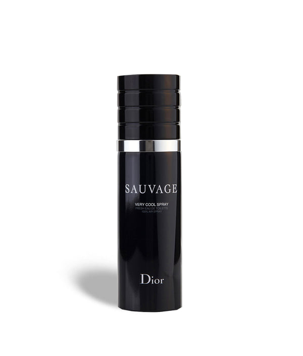 sauvage-very-cool-spray-eau-de-toilette-jpeg