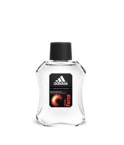 Adidas-Team-Force-Eau-de-Toilet-jpeg