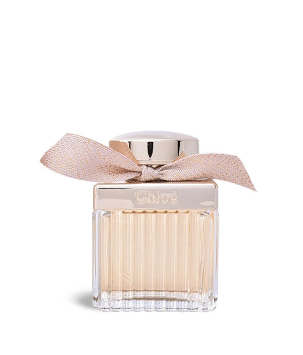 Absolu-de-Parfum-Limited-Edition-Eau-de-Toilette-jpeg