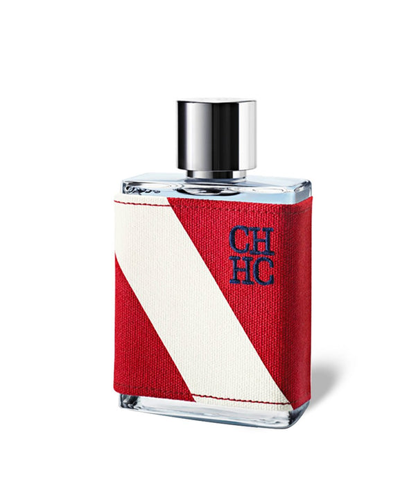 chic-eau-de-toilette-jpeg