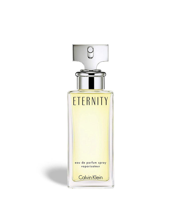eternity-eau-de-toilette-jpeg