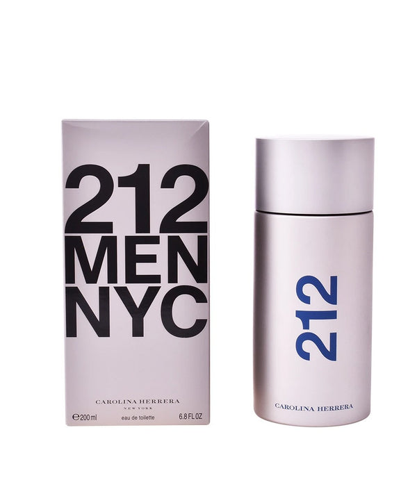 carolina-herrera-212-NYC-Men-Eau-de-Toilette-jpeg