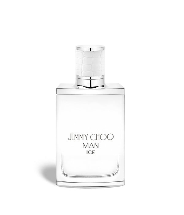 jimmy-choo-man-ice-eau-de-toilette-jpeg