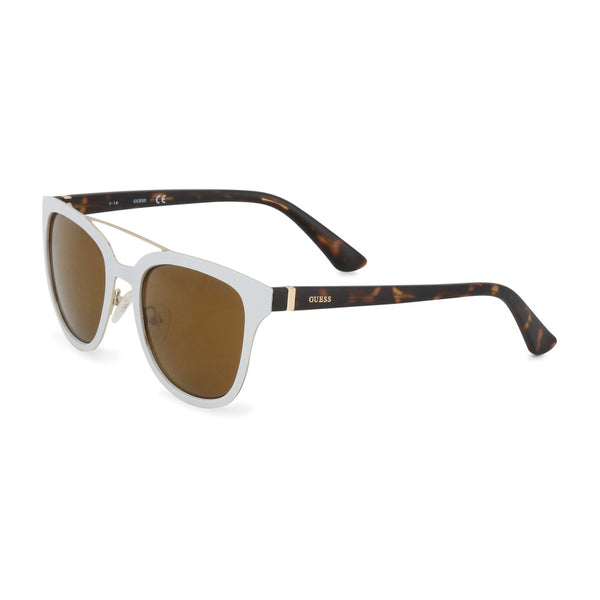 guess-white-brown-sunglasses-jpeg