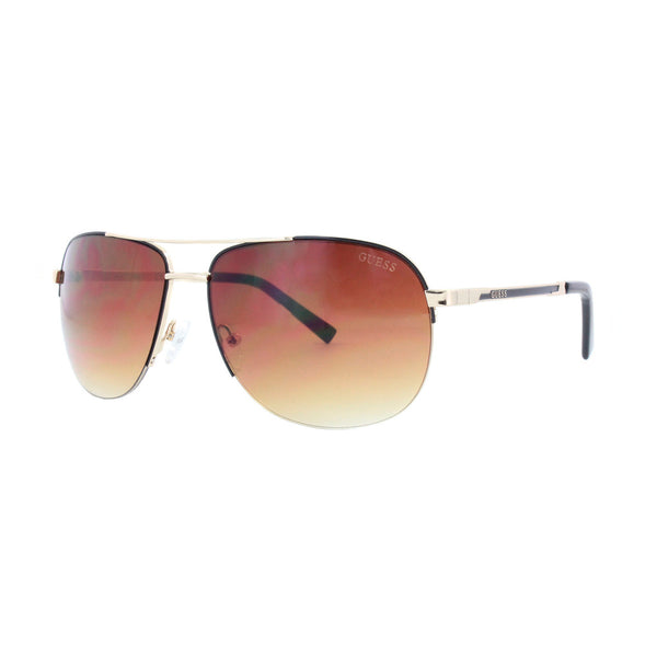 Guess-Sunglasses-orange-women-jpeg