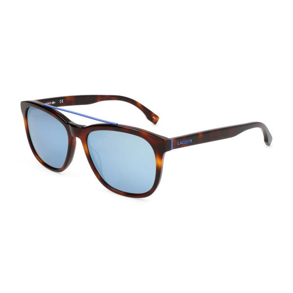 Lacoste-brown-sunglasses-jpeg