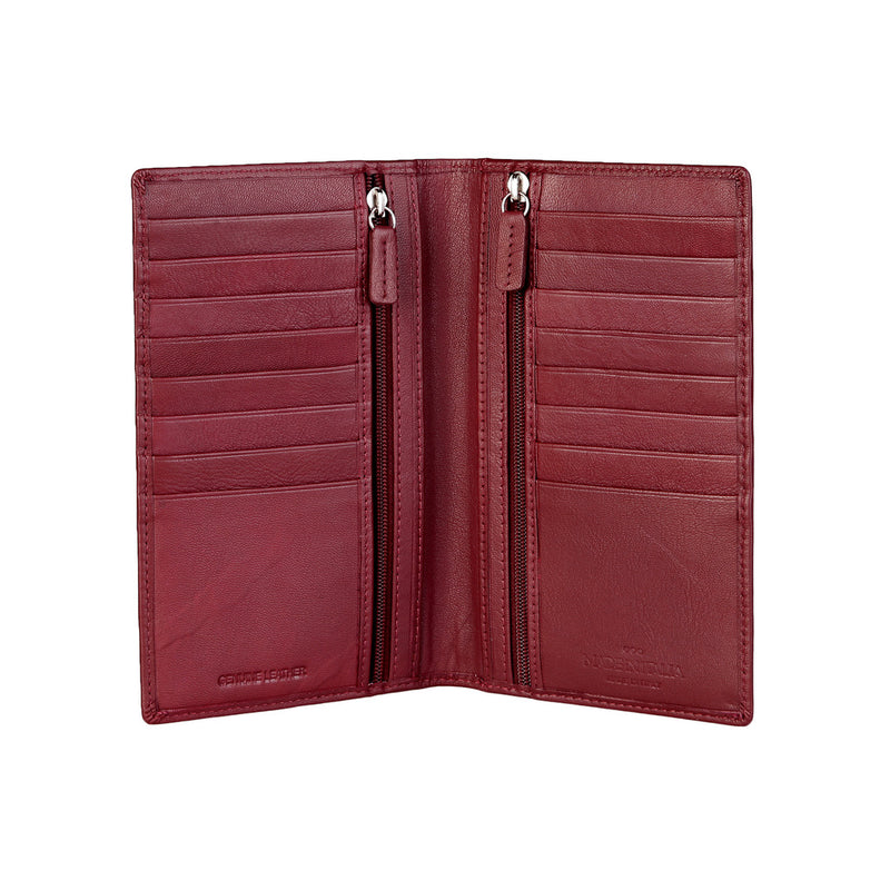 Made-In-Italia-wallet-red-men-jpeg