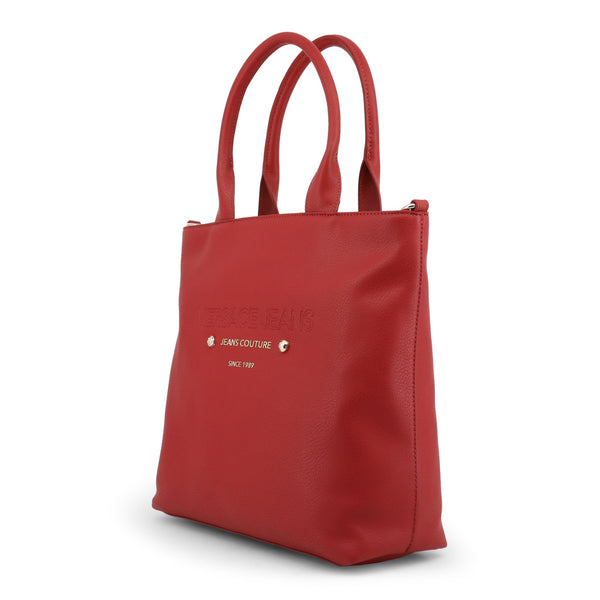 Versace-Shopping-Bag-women-red-jpeg