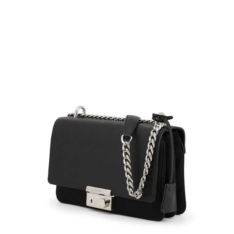 Prada-Crossbody-bag-women-black-side-view-jpeg