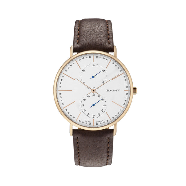 Gant-watches-brown-gold-jpeg