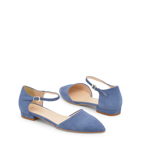 Made-In-Italia-flats-shoes-Blue-jpeg