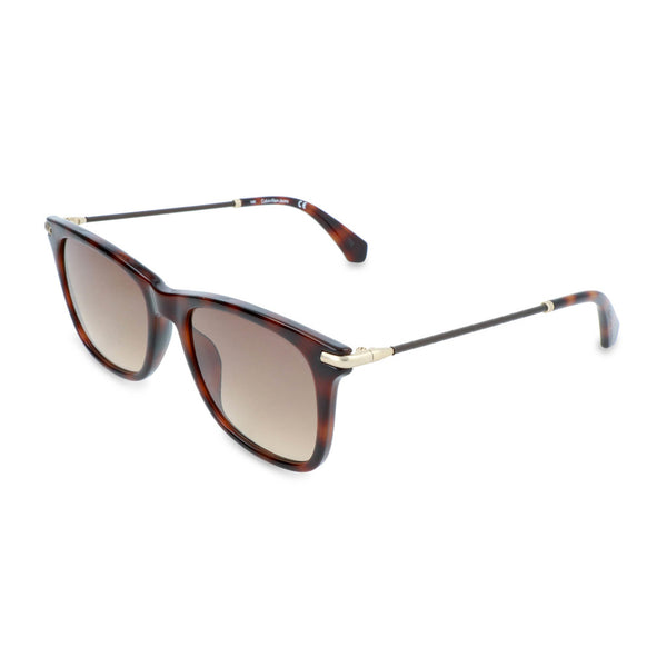 CalvinKlein-sunglasses-men-brown-jpeg