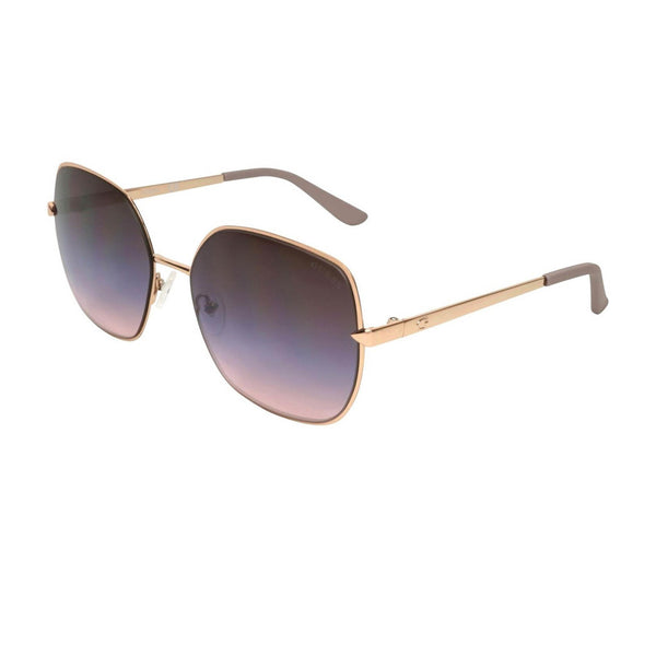 guess-gold-sunglasses-jpeg