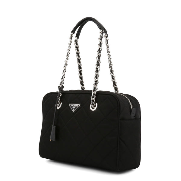 Prada-Shoulder-bag-black-women-jpeg