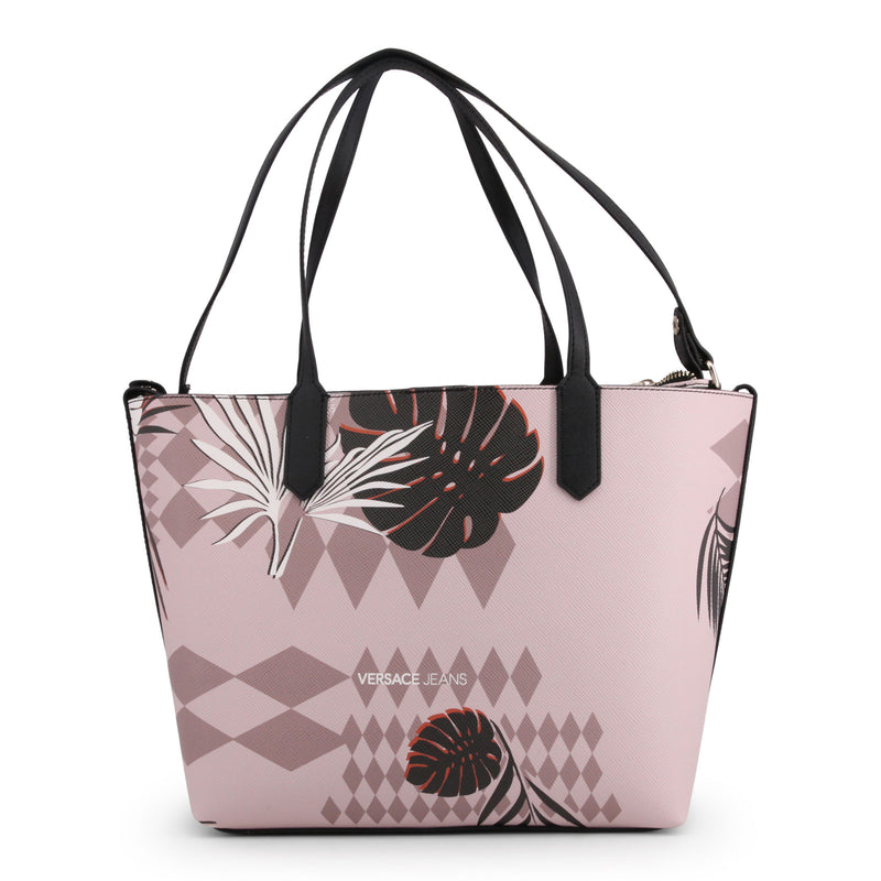 versace-pink-shopping bag-jpeg