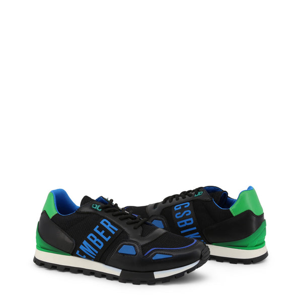 bikkembergs-sneakers-green-blue-jpeg