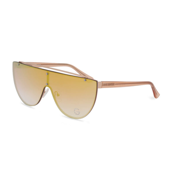 Guess-Sunglasses-yellow-men-jpeg